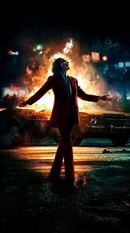 Joker (2019) Phone Wallpaper   Moviemania