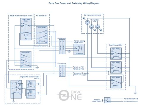Wiring Diagram Opel Astra F by Dave S Astra G With Car Pc Aka Dave One Page 4