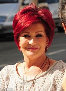 Scarlet Women From Copper To Cherry Why Red Hair Is The
