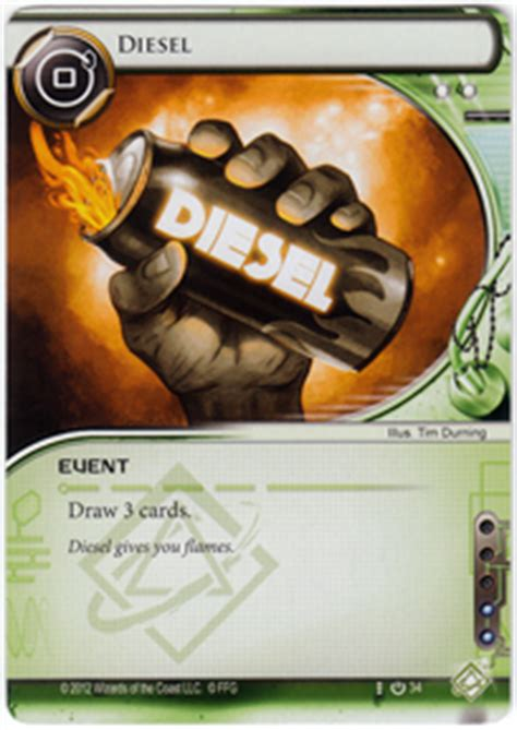 Netrunner Deck Building Strategy by Annotated Deck Building Shaper Android Netrunner