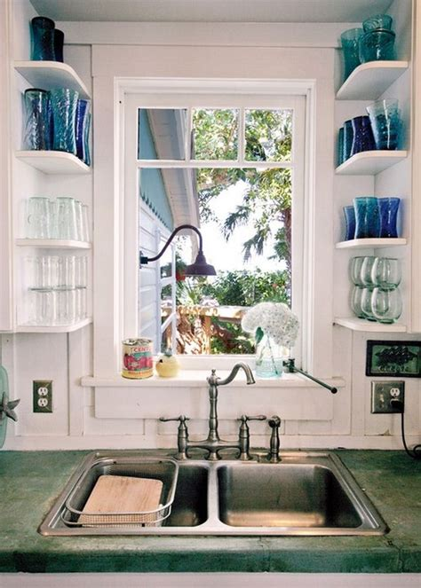 organize kitchen cabinets best 25 kitchen sink window ideas on kitchen 1241
