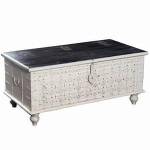 41 best entree images on pinterest drawer bedrooms and With meuble d entree maison du monde 8 banc avec coffre de rangement en bois de sapin et coton l