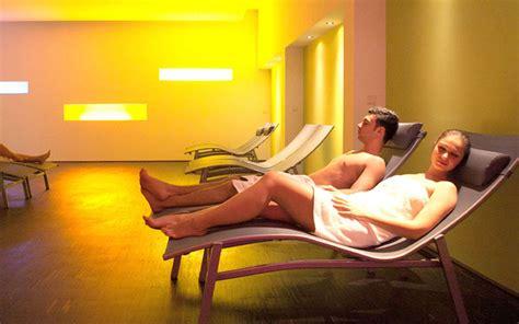 wann sollte nicht in die sauna gehen 5 gr 252 nde morgen in die sauna zu gehen