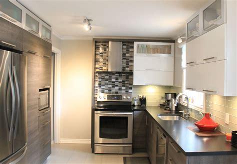 armoire de cuisine cuisine mt armoires de cuisine de polyester