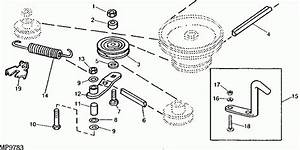 Images For 318 John Deere Parts Diagram