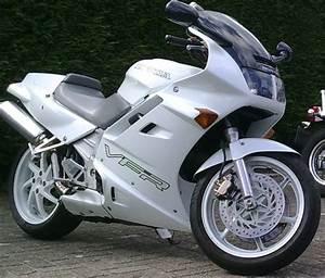 Honda Vfr 750 : honda vfr 750 google search rides pinterest honda ~ Farleysfitness.com Idées de Décoration