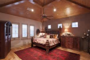 vaulted ceiling lighting options vaulted ceiling light