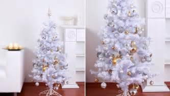 consejos y trucos para decorar el 225 rbol de navidad