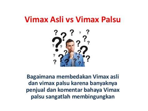 agen jual obat vimax asli izon cod jakarta jual vimax asli