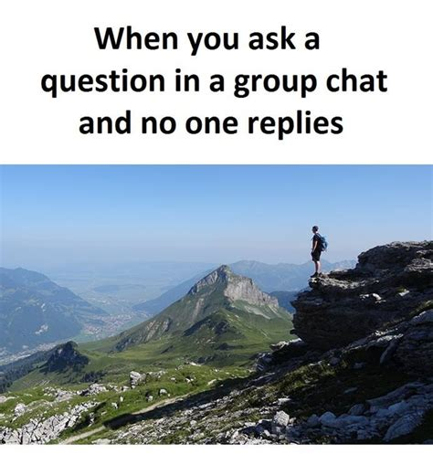 Question Pictures Quotes Memes Jokes Ask A Question Pictures Quotes Memes Jokes