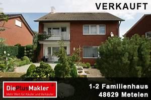 Haus Kaufen In Gronau : 698 verkauft haus kaufen in metelen hausverkauf hauskauf haus verkaufen ihr ~ Orissabook.com Haus und Dekorationen
