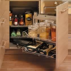 accessoire cuisine prix et modeles comprendrechoisir With accessoire meuble d angle cuisine