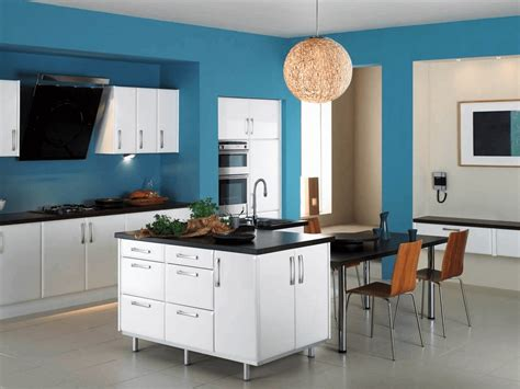 mobile kitchen islands with seating portable kitchen island with seating for 4 9191