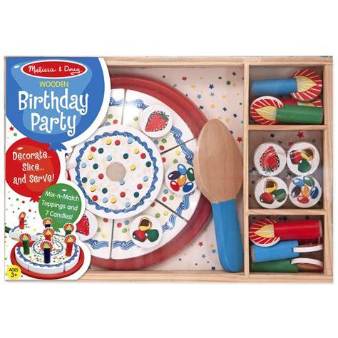 jeux de cuisine de de gateau gâteau d 39 anniversaire à trancher fête doug
