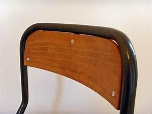 Un Dossier De Chaise : dossier chaise bois jpg chaises tabourets lampes ~ Premium-room.com Idées de Décoration
