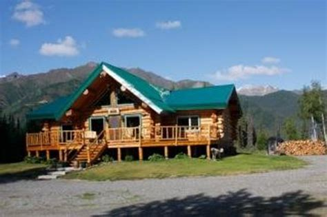 log cabin inn log cabin wilderness lodge updated 2016 cground