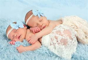 Height And Weight Chart For Babies Calculator 50 Best And Unique Twin Baby Girl Names With Meanings