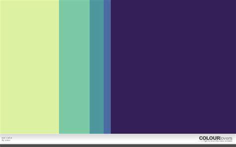 bold colors bold color palette