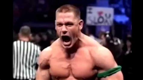John Cena Memes - john cena quick meme youtube