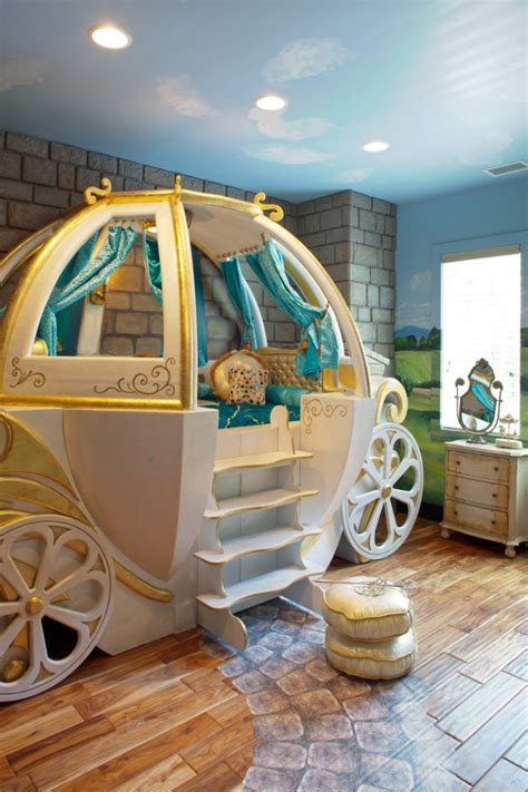 playful eclectic kids room designs full  creative ideas