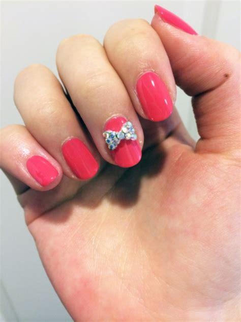 nail polish designs  kids