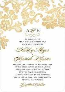 Wedding invitations suite 30 off custom printing deals for Wedding paper divas invitations coupon