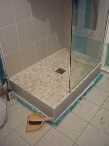 Placo hydrofuge salle de bain for Lambris hydrofuge salle de bain