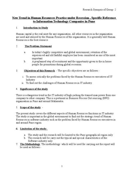 Pay to do my assignment australia linear equations to solve problems problem solving procedure college essay length 2018 purpose of literature review in a dissertation