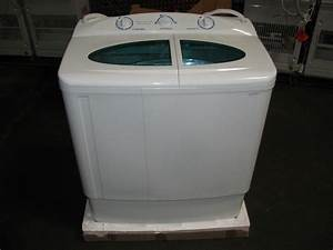Decoration page 20 how to apply an interior decorating for Apartment washer dryer combo ventless