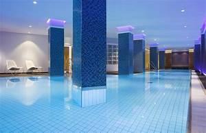 Spa Hamburg Innenstadt : hotel elbphilharmonie ~ Markanthonyermac.com Haus und Dekorationen