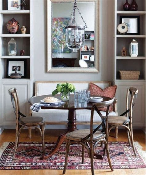 best 25 cozy dining rooms ideas dining table white dining table and next
