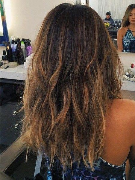 summer hair ideas  pinterest balayage blonde