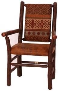 southwestern chair foter