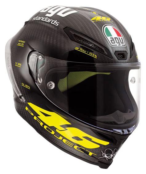 agv motocross helmets agv pista gp helmet revzilla
