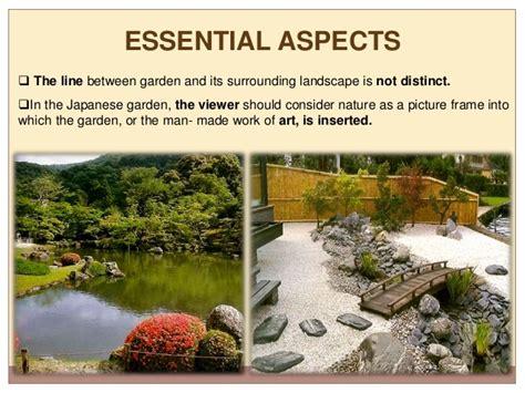 japanese garden symbolism japanese gardens study