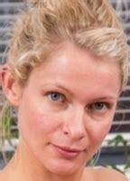 Zuckerberg Jana nackt Sue  Lotta Habmut