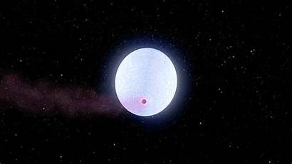 Planet Stars Hotter Kelt 9b Hottest Than