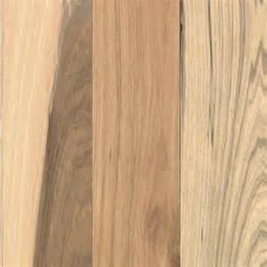 shop pergo era 3 25 in prefinished country hickory hardwood flooring 17 6 sq