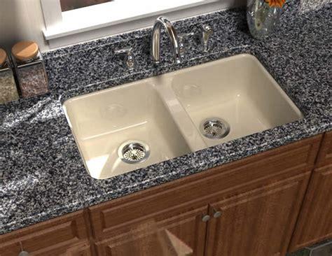 best quality kitchen sinks best 25 undercounter kitchen sink unique kitchen design 4589