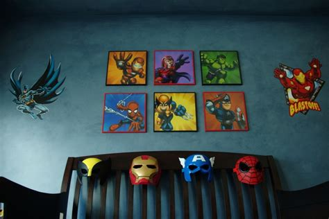 78 Best Kids Room/ Bathroom Images On Pinterest
