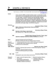 best resume exles free download cv exles free great exles of cv by easyjob exles cvs easyjob