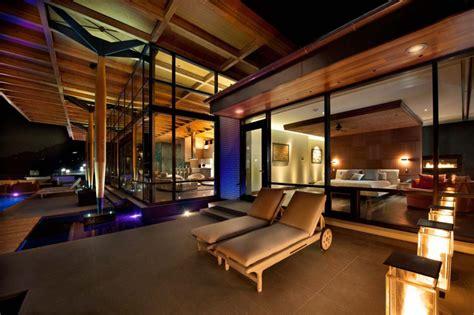 kelowna contemporary house  okanagan lake idesignarch interior design architecture