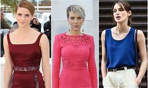 6 6 En Cm : famous actresses whose height is from 5ft 3in 160 cm to ~ Dailycaller-alerts.com Idées de Décoration