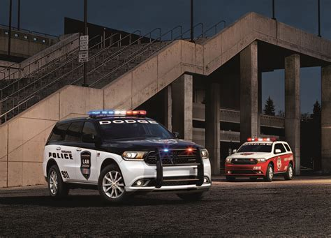 dodge durango special service vehicle review top speed