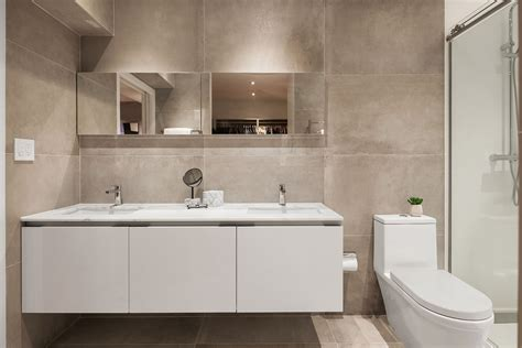 Bathroom Design Chicago by Bathroom Design Chicago Home Remodeling Services
