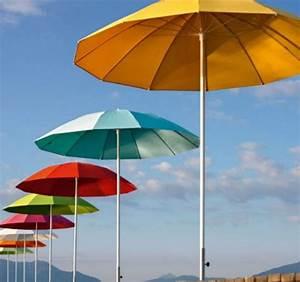 Sonnenschirm Asia Style : sonnenschirm asiatisch haus renovieren ~ Frokenaadalensverden.com Haus und Dekorationen