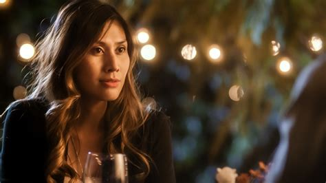 Meet The Trans Woman Who Wants To Change Romantic Comedies