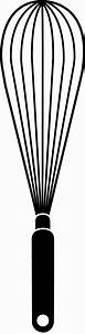 Whisk Clipart | Clipart Panda - Free Clipart Images