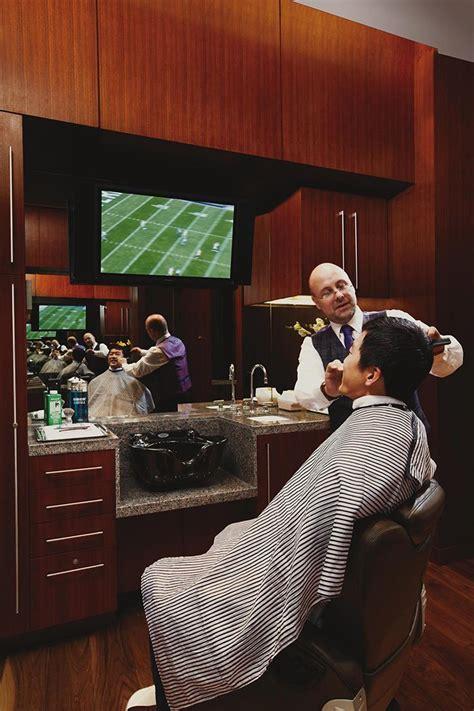barber shop equipment ideas pinterest razor barbershop