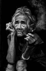 Professional Portrait Photography Inspiration | 99inspiration